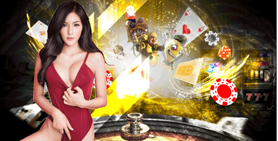 Review Poker Online di Indonesia